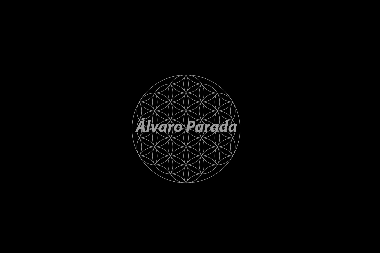 Alvaro Parada